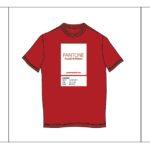 Tshirt dipendenti Salone Vernici & Pitture