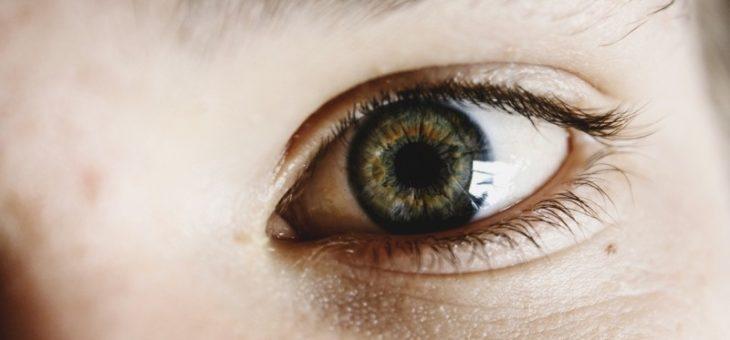 La Polisensorialità nel marketing: creare esperienze emozionali