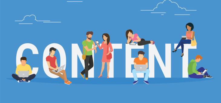User Generated Contents: cosa sono e perché hanno cambiato il modo di comunicare