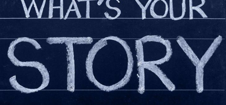 Storytelling Aziendale: cosa è e come può generare valore per il tuo Brand