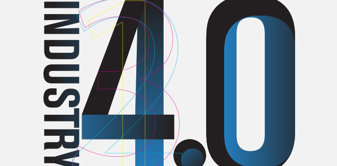 IoT – Domini applicativi: dall'Industry 4.0 alla vita di tutti i giorni