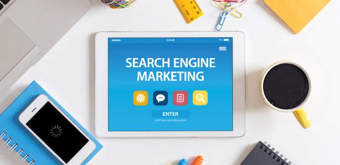 Le basi del Search Engine Marketing (SEM)