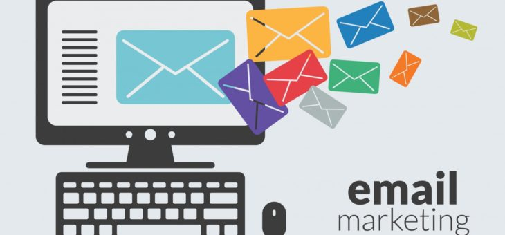 Le basi dell'Email Marketing